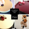 Le torte di Pasqua 2019