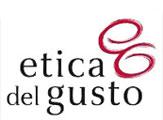 logo-etica-del-gusto