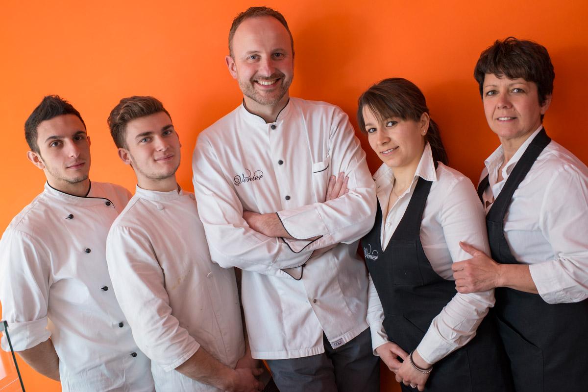 ArteDolce-Venier-staff