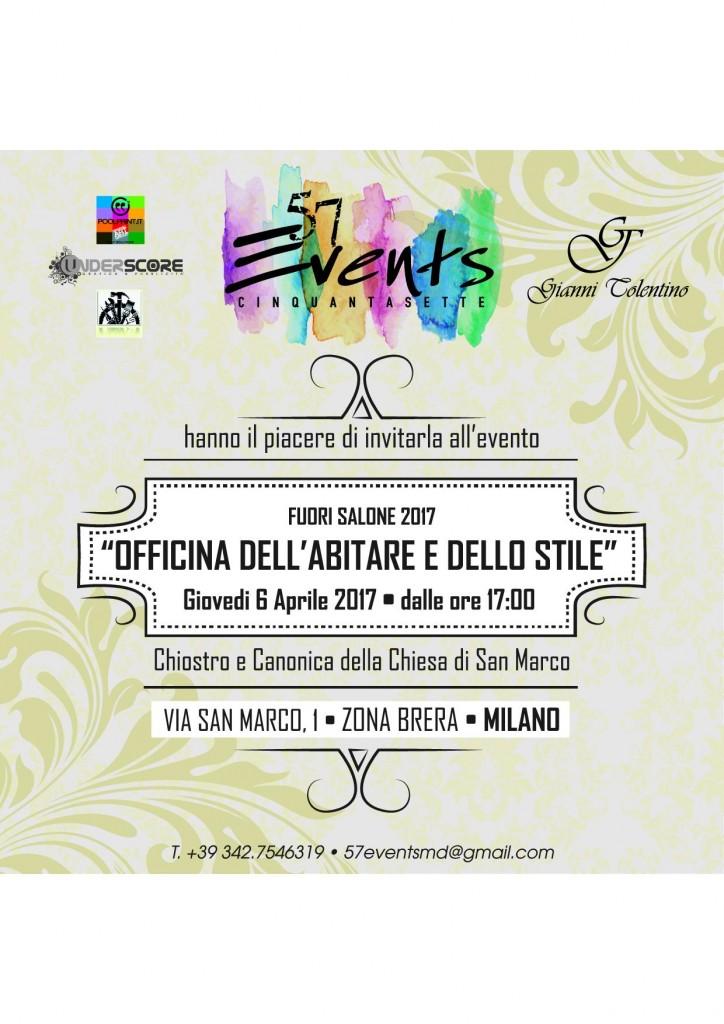 Invito6Aprile20171
